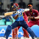Hasaranga stars as Sri Lanka clinch thrilling first ODI against West Indies