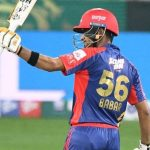Karachi Kings stun Peshawar Zalmi by 10 runs