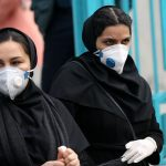 Kuwait suspends Iran flights amid coronavirus outbreak