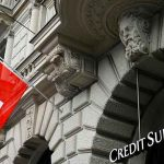'On the path to recovery': Credit Suisse releases report on Pakistan's economy