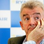 Terrorists are 'generally Muslims', Ryanair CEO stirs controversy