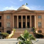 Senate elections: all candidates from Punjab elected unopposed