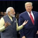 Trade deal unlikely during Trump's India visit