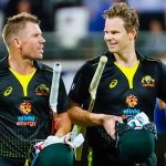 Smith, Warner return to scene of Sandpaper scandal as 3rd South Africa T20I today