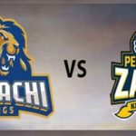 Sultans face Zalmi in Multan, United take on Gladiators in Pindi today