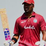 West Indies look to keep series alive as 2nd Sri Lanka ODI today