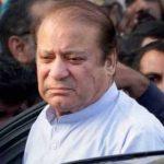 Petitions regarding Nawaz Sharif's property adjourned