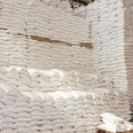 55,000 sugar bags seized in raid on Sharifs' mills
