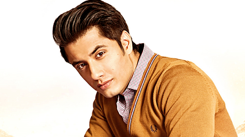 Ali Zafar says his new PSL 5 song is ready