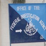 FIA files case against 4 National Savings employees for embezzling funds