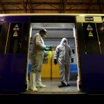 Iran coronavirus death toll rises
