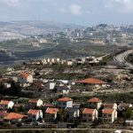 Israel's Netanyahu seeks settlers' votes with annexation pledge