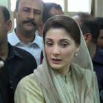Removing name from ECL: LHC to hear Maryam's plea on March 11