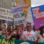 London's first Muslim Pride is officially happening in April 2020