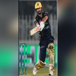 Quetta Gladiators down Islamabad United by five wickets in thrilling contest
