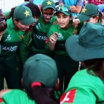 Spirited Pakistan all set for England challenge today