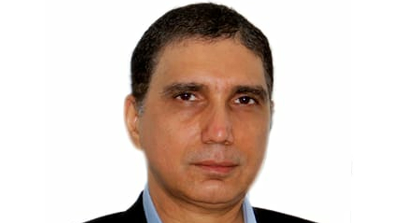 Syed Muhammad Taha takes charge as new MD and CEO of PSO