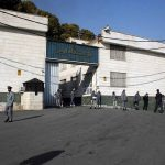 Iran to release prisoners over Coronavirus spread