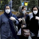 Iranian Embassy in Pakistan reacts to coronavirus outbreak