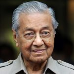 Malaysian turmoil deepens with Mahathir's fate in doubt
