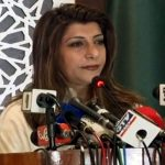 Engaging with Iran to deal with spread of coronavirus: FO