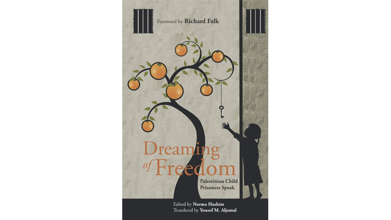 Dreaming of Freedom — Palestinian child prisoners speak