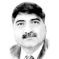 Abid Latif Sindhu