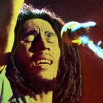 New musical 'Get Up, Stand Up! The Bob Marley Story' to open in 2021