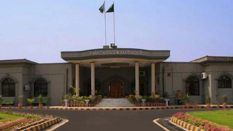 IHC seeks govt's reply on plea against new social media laws