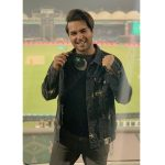 Ali Azmat says Asim Azhar sang PSL 5 anthem quite well