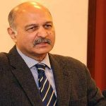 Pakistan has 'strategic space' to pursue foreign policy: Mushahid