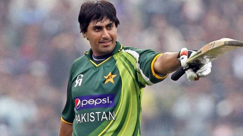 Nasir Jamshed and accomplices sentenced to three years in UK