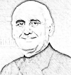 Syed Haider Raza Mehdi