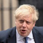 UK PM Johnson's Brexit team seeks to evade Irish Sea checks on goods – Sunday Times