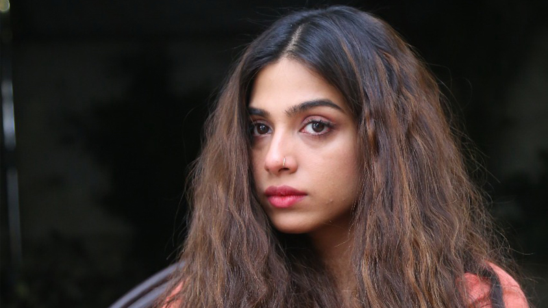 Sonya Hussyn continues to shed light on mental illness