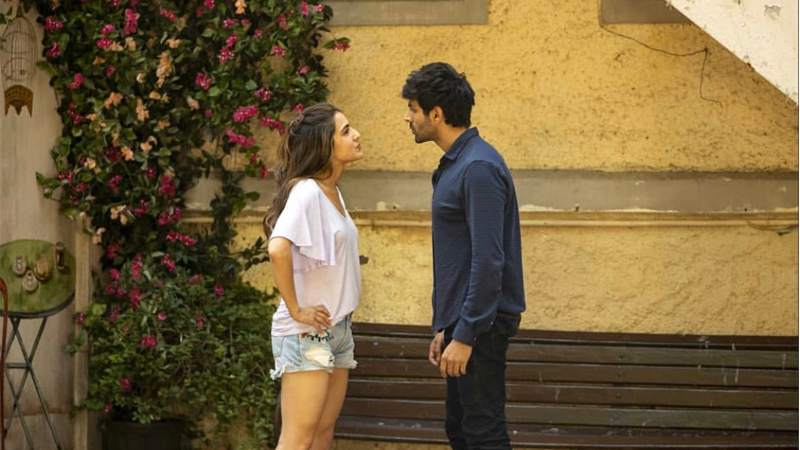 'Love Aaj Kal 2' — you can give this film a safe miss