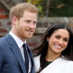 Prince Harry and Meghan's post-royal plans revealed