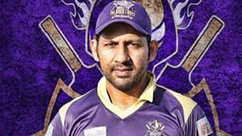 Lahore hope for a change of fortune as they face Quetta today