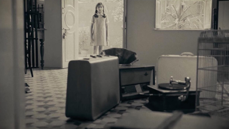 Sharmeen Obaid-Chinoy releases the sixth film from Home 1947