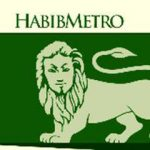 HabibMetro Bank & Bookme sign agreement for e-ticketing services