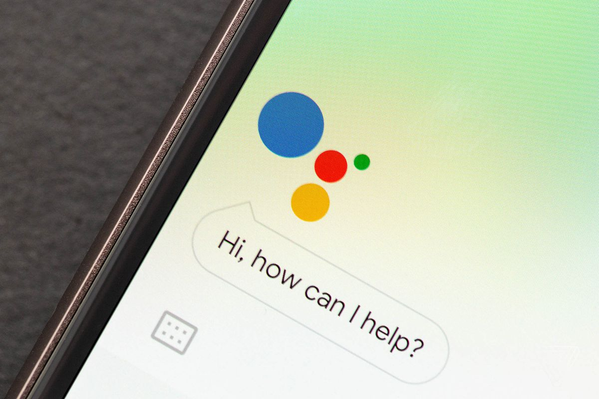 Google Assistant can now read webpages aloud in 42 different languages