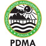 Nine dead in recent rain-related incidents across KP: PDMA