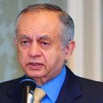Pakistan's exports to Australia spike to $229m in last 10 months: Razak