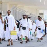 Only 60,000 KSA residents to perform Hajj this year