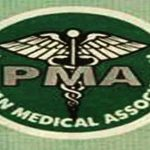 PMA says Coronavirus serious issue, people should stay indoors