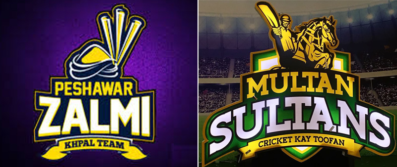 Sultans, Zalmi, Kings and Qalandars fight for HBL PSL final today