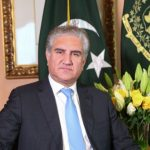 Pakistan has the greatest stake in Afghan peace, stability: FM