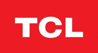 TCL colabora com Daraz para a promoção do Dia do Paquistão 2020