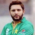 Pakistan cricketers Afridi, Akram, Akhtar hail India's incredible win