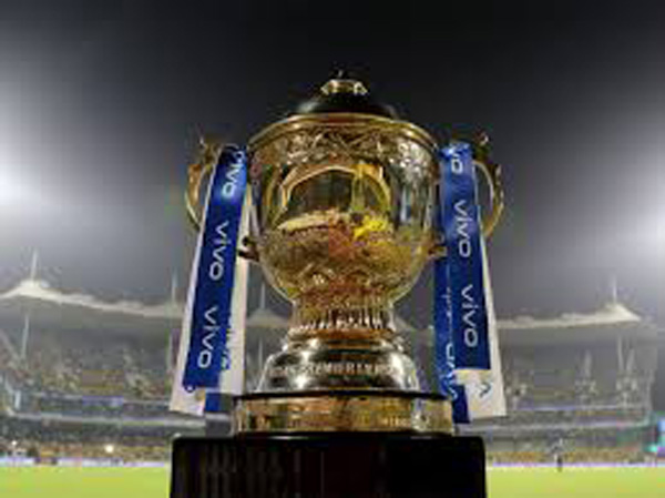 IPL cancellation on cards after lockdown and Olympics postponement